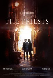 Watch Movie The Priests