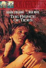 Watch Movie The Prince of Tides