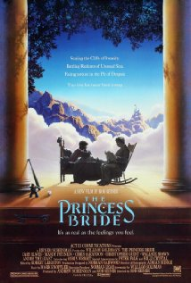 Watch Movie The Princess Bride
