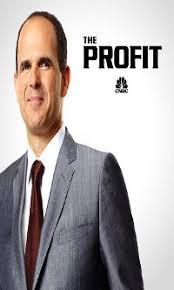 Watch Movie The Profit - Season 7