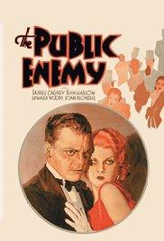 Watch Movie The Public Enemy