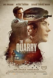Watch Movie The Quarry
