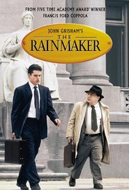 Watch Movie The Rainmaker