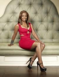 Watch Movie The Real Housewives of Atlanta - Season 9