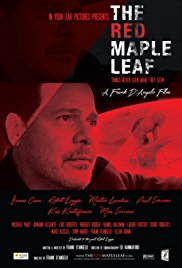 Watch Movie The Red Maple Leaf