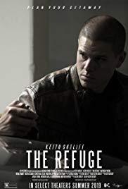 Watch Movie The Refuge