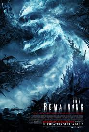 Watch Movie The Remaining