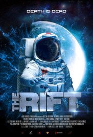 Watch Movie The Rift