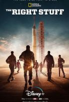 Watch Movie The Right Stuff - Season 1