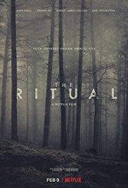 Watch Movie The Ritual