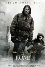 Watch Movie The Road
