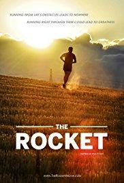 Watch Movie The Rocket