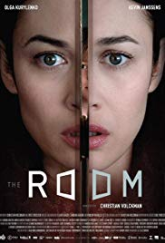 Watch Movie The Room (2019)