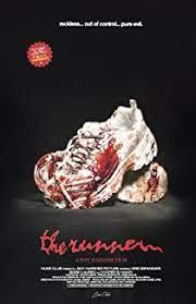 Watch Movie The Runner