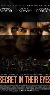 Watch Movie The Secret In Their Eyes