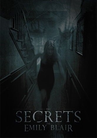 Watch Movie The Secrets of Emily Blair