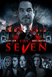 Watch Movie The Seven