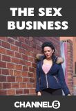 Watch Movie The Sex Business - Season 3