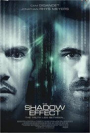 Watch Movie The Shadow Effect