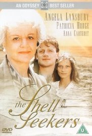 Watch Movie The Shell Seekers