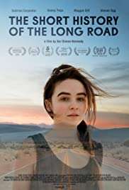 Watch Movie The Short History of the Long Road