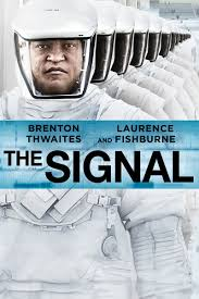 Watch Movie The Signal