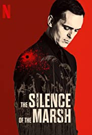 Watch Movie The Silence of the Marsh