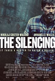 Watch Movie The Silencing