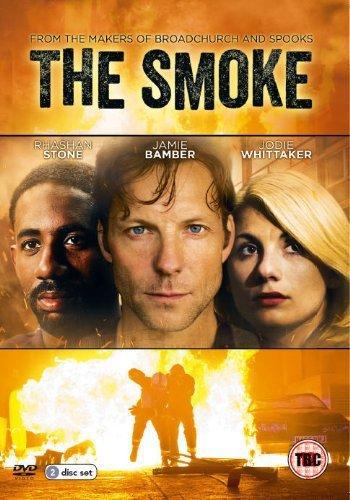 Watch Movie The Smoke