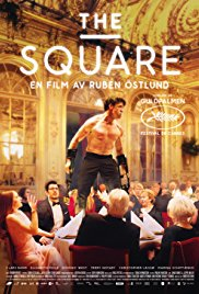 Watch Movie The Square