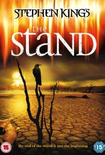 Watch Movie The Stand - Season 1