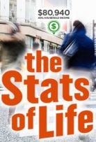 Watch Movie The Stats of Life - Season 1