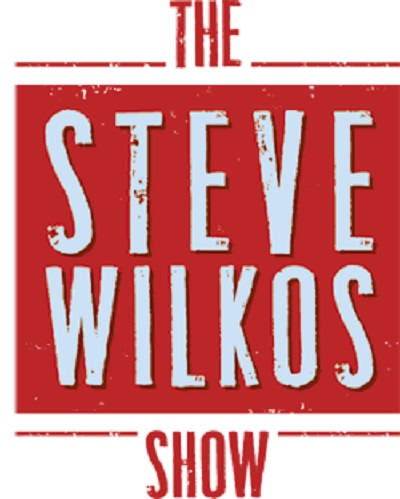Watch Movie The Steve Wilkos Show - Season 8