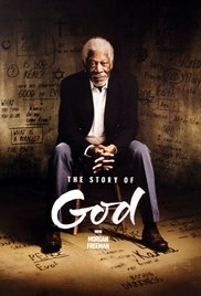 Watch Movie The Story of God with Morgan Freeman - Season 2