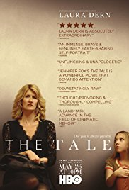 Watch Movie The Tale