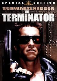 Watch Movie The Terminator