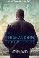 Watch Movie The Thomas John Experience - Season 1