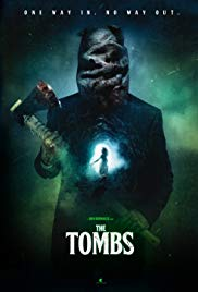 Watch Movie The Tombs