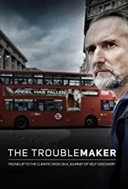Watch Movie The Troublemaker