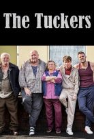 Watch Movie The Tuckers - Season 1