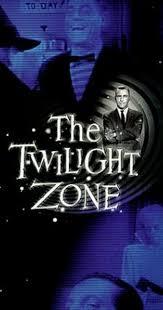 Watch Movie the twilight zone season 7