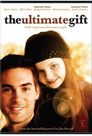 Watch Movie The Ultimate Gift