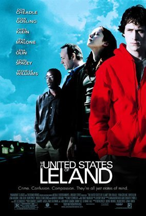 Watch Movie The United States of Leland
