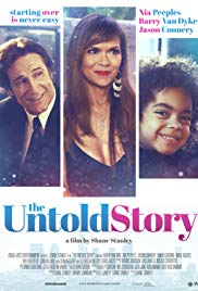 Watch Movie The Untold Story