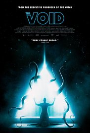 Watch Movie The Void