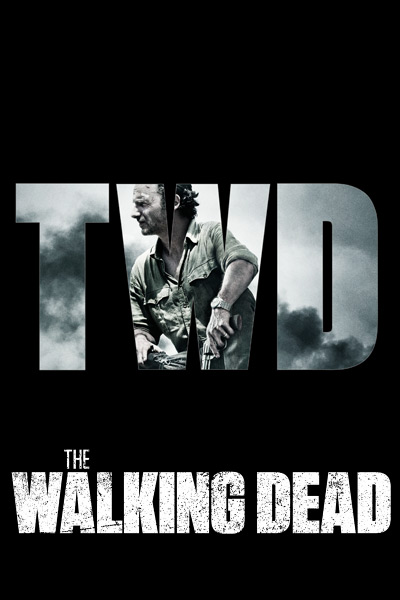 Watch Movie The Walking Dead - Season 6