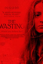 Watch Movie The Wasting