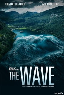 Watch Movie The Wave