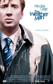 Watch Movie The Weather Man