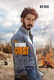 Watch Movie The Wedding Guest